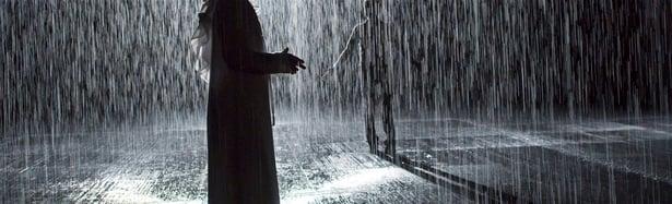 6_rain_room